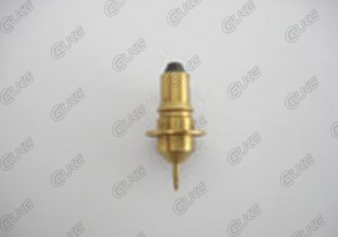 JUKI 101 nozzle