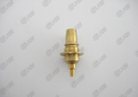 JUKI 103 nozzle