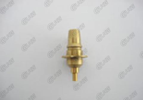 JUKI 104 nozzle