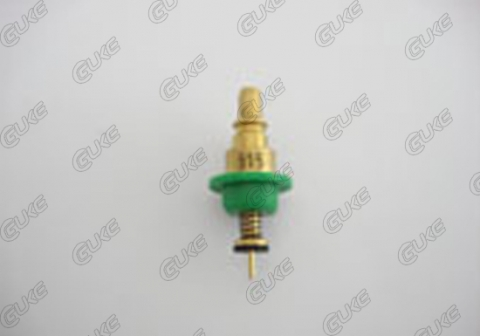 JUKI 515 nozzle
