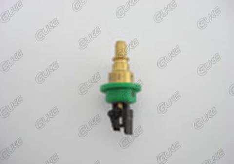JUKI 804 nozzle