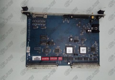 FX-1R Laser Card