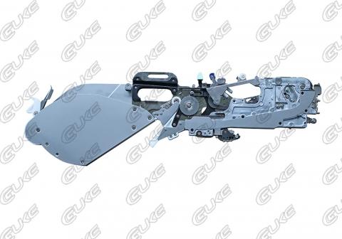 AF  8mm feeder AF02HP