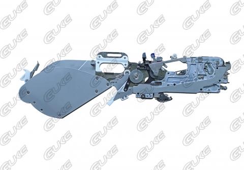 AN models 8mm feeder AN081C