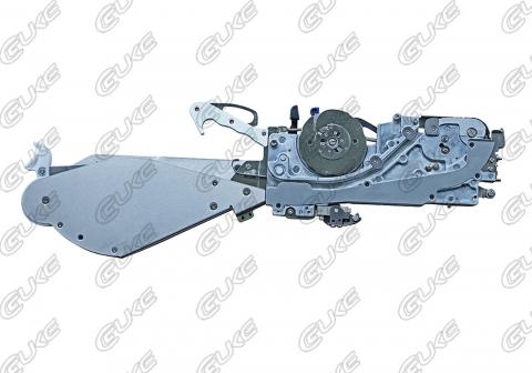 CN  8mm feeder CN081C