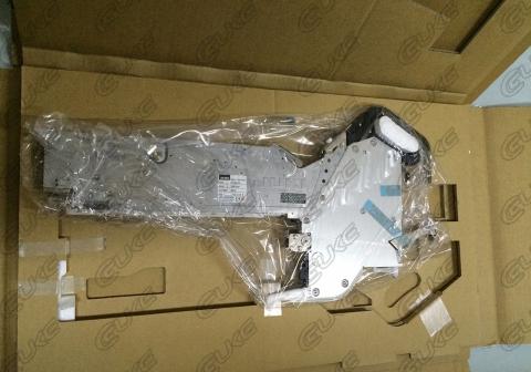 JUKI EF 24mm feeder EF24FSR