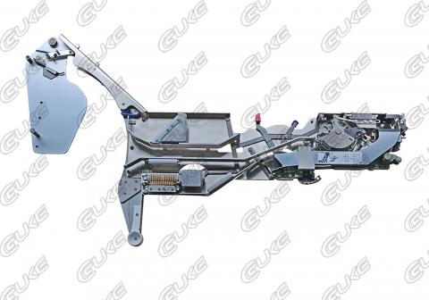 AF 32mm feeder AF32FR-OP