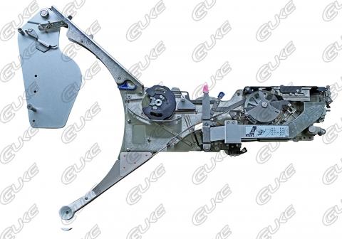 FF 32mm feeder FF32FR-OP