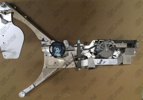 JUKI FF 56mm feeder FF56FR-OP