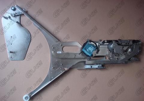 FF 56mm feeder FF56FS-1