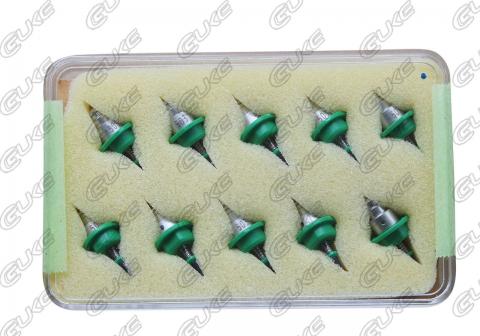 JUKI Standard Nozzle(2)