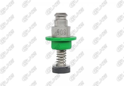 JUKI 508 nozzle