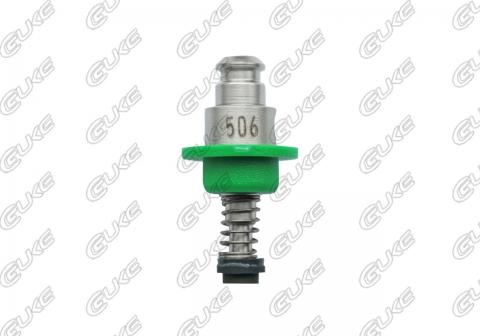 JUKI 506 nozzle