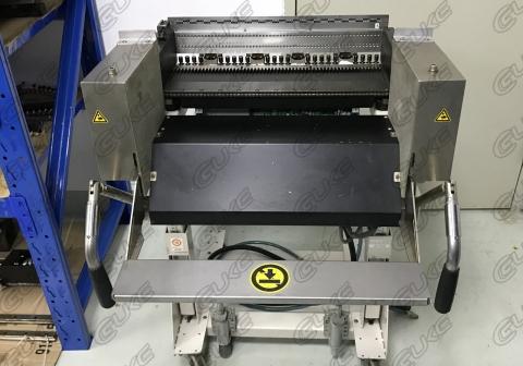 JUKI FX_1R Trolley